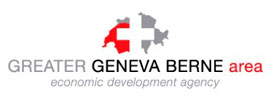 Greater Geneva Berne Area