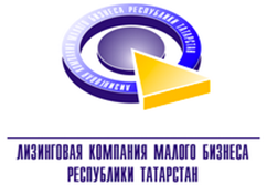 Small Business Leasing Company of the Republic of Tatarstan